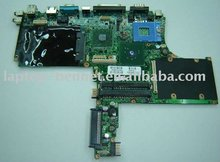 100% tested 344401-001 for Compaq NC6000 motherboard