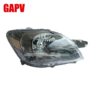 2008 Auto parts head lamp OEM:81130-52780 RH head light for middle east For VIOS