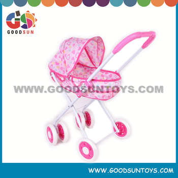 Hot Baby stroller china supplier baby stroller manufacturer stroller in good quality