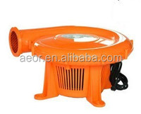 AEOR top quality Motor,0.5hp pump,blower motor