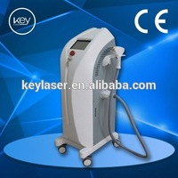 808nm diode laser permanent full body laser hair removal