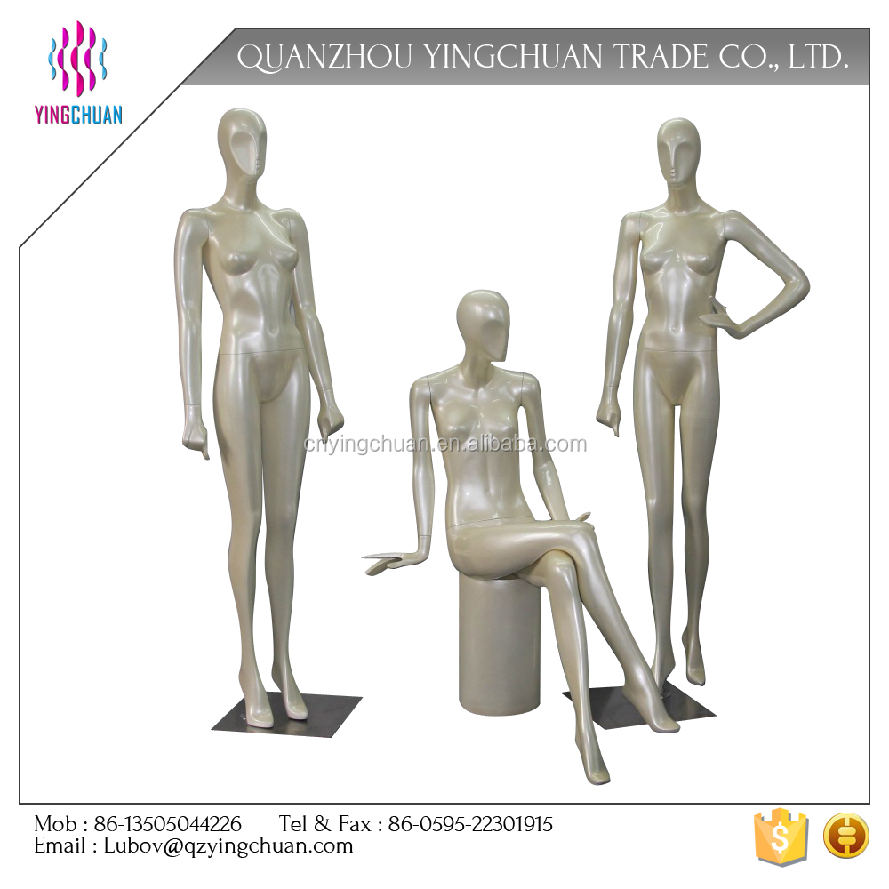 Wholesale cheap full body mannequin