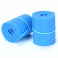 Tourniquets supplier for disposable latex free tournuquets