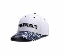 2017 New Fashion Custom Dad Hat Top selling fitted snapback baseball cap