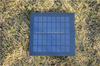 PV PET Laminated flexible Solar Modules panel with high efficiency flexible solar cell