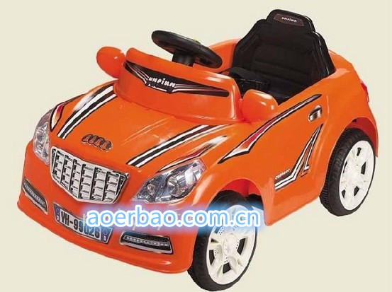 2015 baby toys racing car,baby ride on car toys car,baby remote control ride on toys car