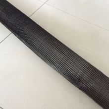 Lowest Price Duct Activated Carbon Filter Cloth Fabric/ Gas Air Purification