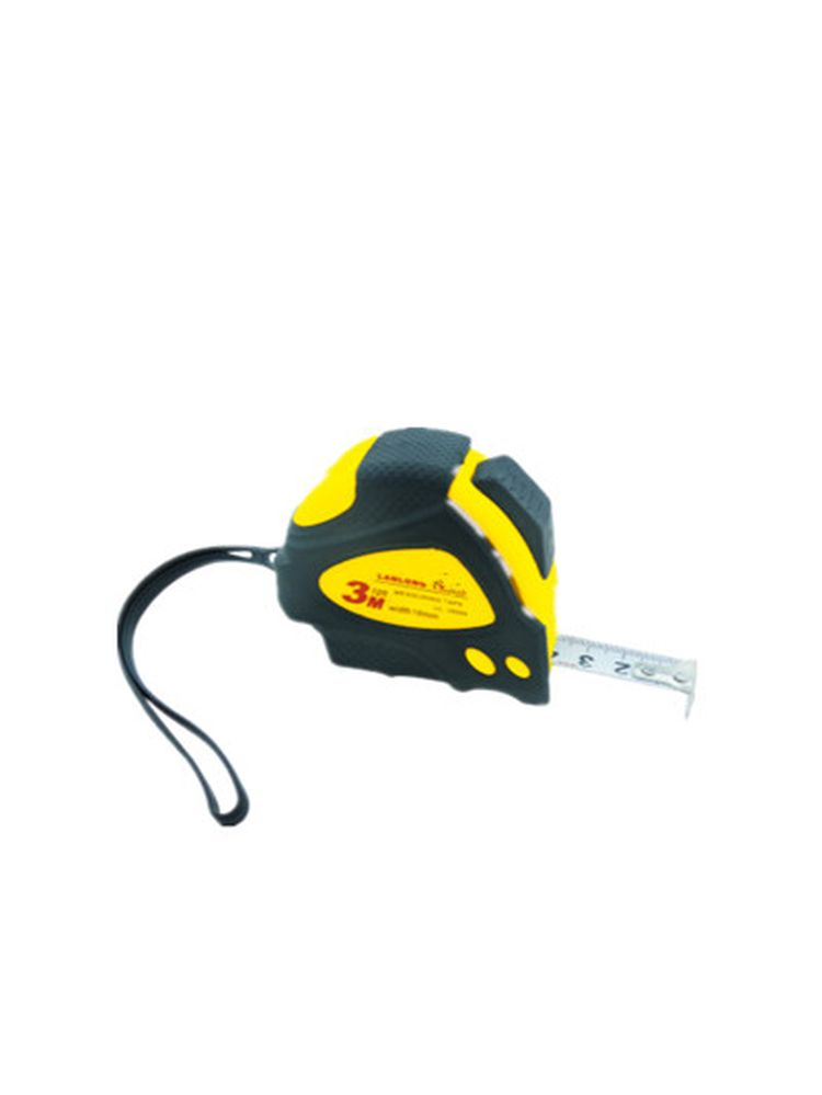 Good price quality measuring tool for pet
