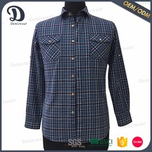 Nice quality button down shirt mens