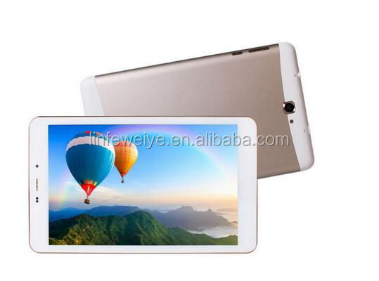 Free shipping Alibaba Best selling products 7 inch quad core IPS 3G android tablet pc with metal case