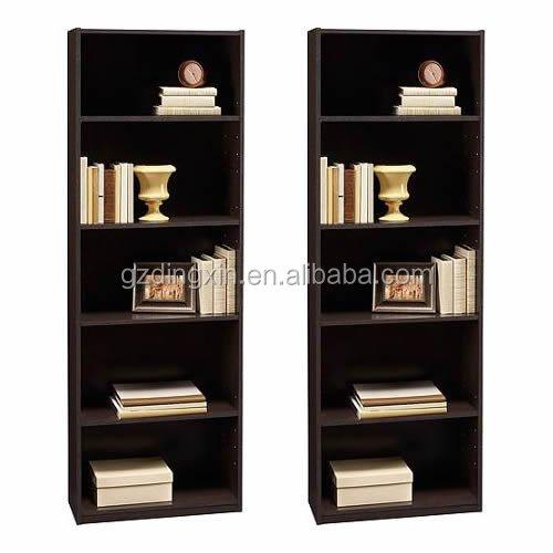 Home furniture design wooden book rack buy modern book rack design wooden book rack wooden - Modern book rack designs ...