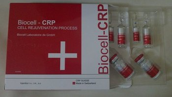 Biocell CRP [ call or sms 012-9084809 ]