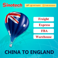 cheap air freight from China to Manchester(MAN) United Kingdom,air cargo shipping company