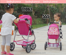 President barack Obama highly recommendes hot baby doll stroller with carrier