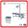 SY-D017 500MA hot sale machine x-ray tube x ray scanning machine