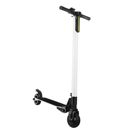 retro scooters direct factory OEM manufacturer EEC 350w electric scooter with pedal