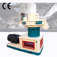 1106 Cheapest medium size 1500kg per hour wood pallet mill for stoves wood pallet burning