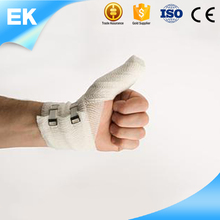 Hot Selling All Size Hospital Medical Skin color wound care bandage
