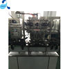 /product-detail/soft-drink-bottle-filling-machine-gas-drink-filling-making-equipment-production-line-60706041977.html