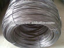 High quality 201 202 301 302 304 304L 310 309 316 316L 410 420 430 ss binding wire HOT SALE!!!