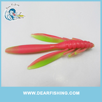 Fishing Lures Wholesale Price Lure Minnow