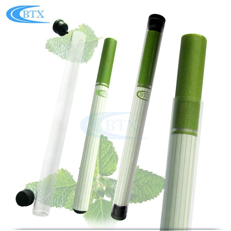500puffs Disposable Electronic cigarette 320mah ecig disposable vaporizer cartridge