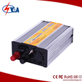 Intelligent 500w DC to AC Inverter Modified Sine Wave Power Inverter with high quality
