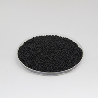 CMS260 Carbon Molecular Sieves For Separating