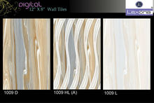 CERAMIC DIGITAL TILE INDIA