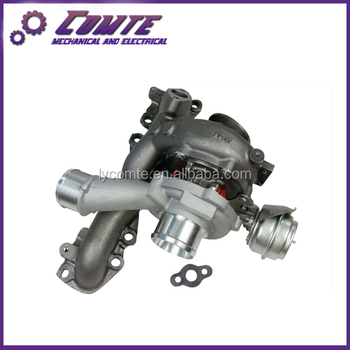 gt1749v full turbolader 773720 766340 755046 740067 turbocharger