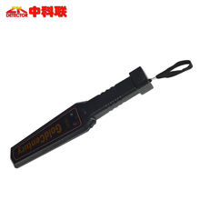 OEM!!! Hand held Gold Century Metal Detector GC1001, used hand held explosive detector for sales