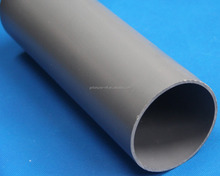 pipe insulation ppr hot and cold water pipe