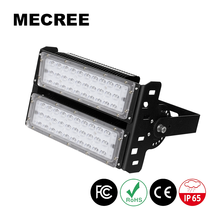 High quality 100w 150w 200w 300w 500w outdoor led flood light price in pakistan