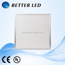 Ultra Thin dimmable 600*600mm led film lights panel