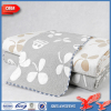 /product-detail/hot-selling-yarn-yded-jacquard-100-cotton-bed-sheet-60428607537.html