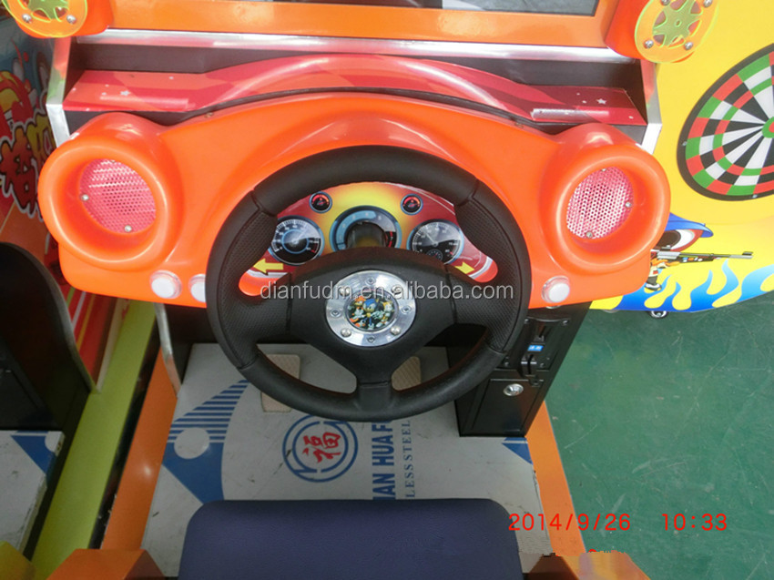 Adult Racing Games 120