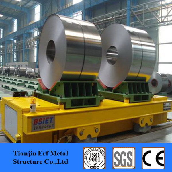 Factory Price ASTM AISI SUS SS 201 304 Stainless Steel Strips from Tianjin