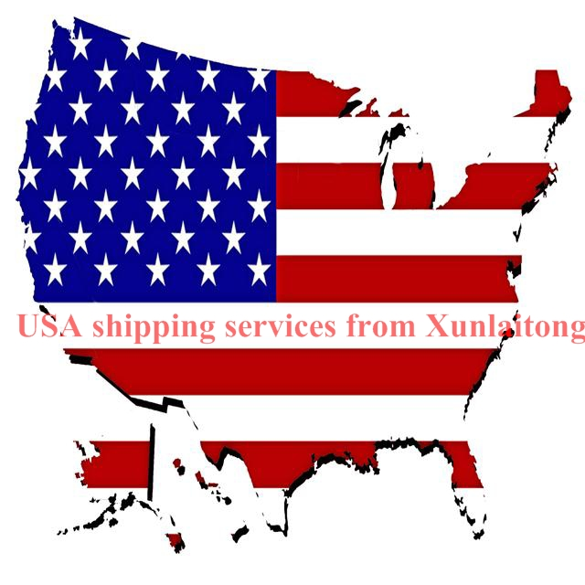 sea freight rates from Shenzhen freight forwarder to USA from Alibaba shipping company