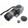 SPINA OPTICS Original NVMT Spartan 4x50 Sight Monocular On The Rifle Hunting Night Vision Scope