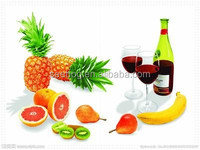 German fruit wine export to China Shenzhen port