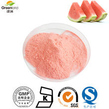 Greenland Natural watermelon Extract Fruit Powder