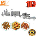 Large output Automatic dog food extrusion