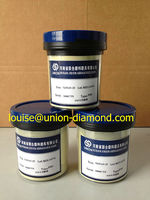 fine lapping micron diamond powder