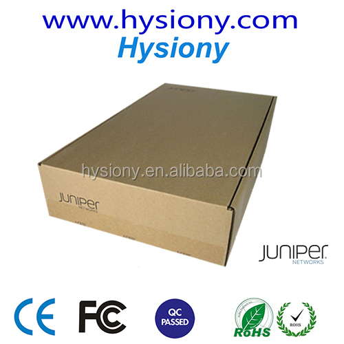 New original Juniper Switch Optics Transceiver Compatible SFP-OC12-LR Juniper Networks SFP+ Transceiver Module