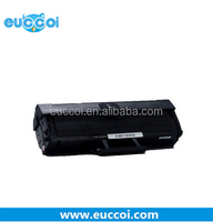 Compatible Toner Cartridge MLT D101S for SAMSUNG ML 2161 2162 2165 2165W 2166 2168W
