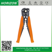 HS-882/881series Stripping Tools, Automatic cable stripping knife