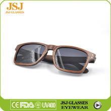 Custom Your Logo Eyeglasses Rimless Sunglasses,Hot Eyewear Manufacturer Wood Sunglasses CE UV400
