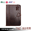 Genuine leather handmade case for iPad mini 2/3/4/5 Air