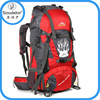 stylish travel backpack bag hiking backpack tactical hiking backpack