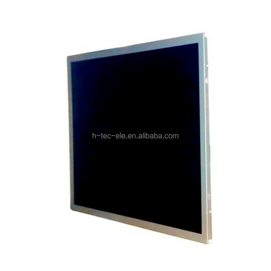 "KG038QV0AN-G00 3.8"" 320x240 40:01:00 no backlight LCD display/touch screen"